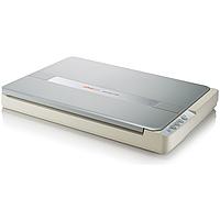 Сканеры PLUSTEK OPTICSLIM 1180 (PLUS-OS-1180)