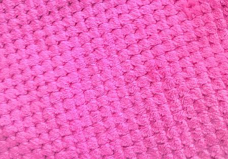 Халат теплый махровый с капюшоном , фото 2