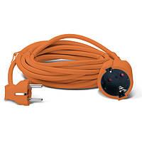 SVEN Elongator 3G-20M оранжевый UAH