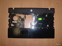 Корпус для ноутбука HP probook 4515
