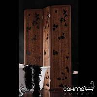 Мебель для ванных комнат и зеркала Godi Ширма для ванной комнаты Godi Серия CT Godi CT-09