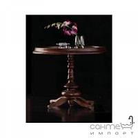 Мебель для ванных комнат и зеркала Godi Столик для ванной комнаты Godi Серия CT Godi CT-11