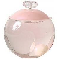 Женский парфюм Cacharel Noa Fleur 100ml edt (чувственный, нежный, романтический, женственный)