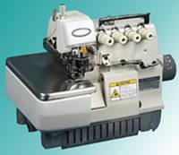 Промышленный оверлок Typical G3000-4XH