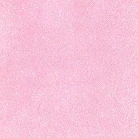 Глиттер 0.6 мм с клеевым слоем, Корея, РОЗОВЫЙ, 5х15 см, фото 1