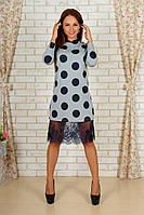 Платье, 590 ТР, фото 1