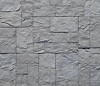 Гипсовый камень Византийский дворец