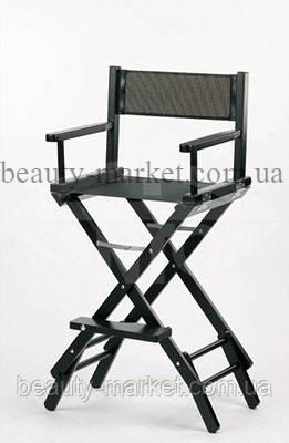 Складной стул для визажа Forli