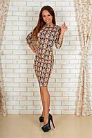 Платье, 521/А ТР, фото 1