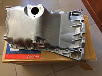 Поддон картера двигателя VW 038103603N