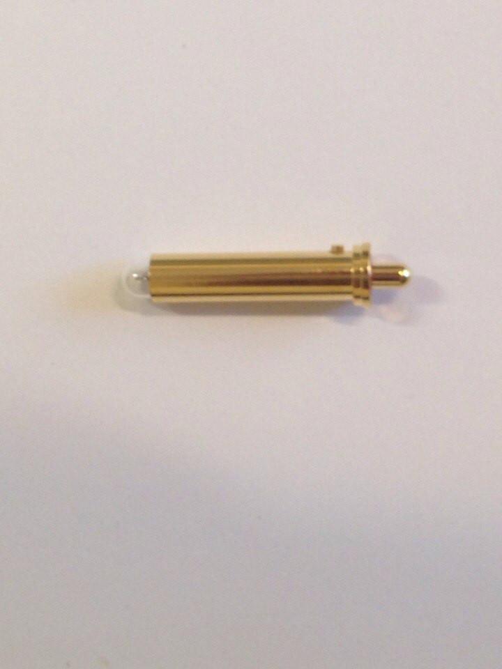 Лампочка HEINE 3.5V X-002.88.070 для офтальмоскопов BETA 200 M2, BETA 200, BETA 200 S