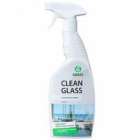 GRASS Очиститель стекол «Clean Glass» бытовой 600 мл.