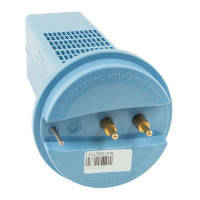 Autochlor Запасной электрод для Autochlor SMC30
