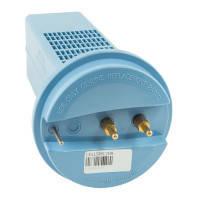 Autochlor Запасной электрод для Autochlor SMC20
