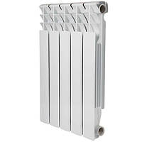 Аллюминиевый Радиатор Heat Line М-300А 300/85
