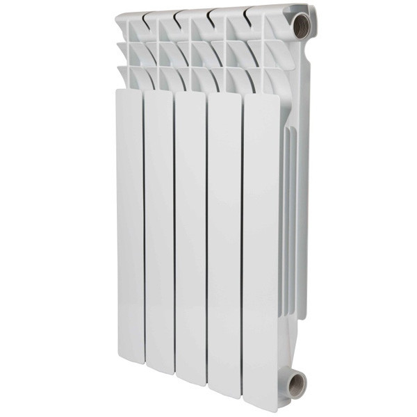 Аллюминиевый Радиатор Heat Line M-500A2/80