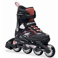 Роликовые коньки Rollerblade SPITFIRE 2016 33-36,5