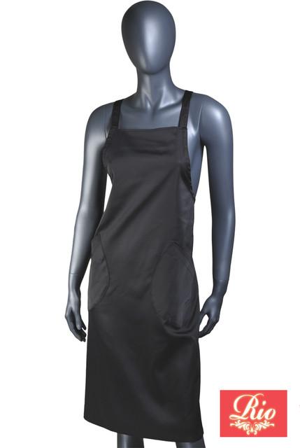 Одежда для специалистов Beauty-индустрии