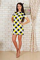 Платье, 584 ТР, фото 1