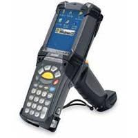 Терминал сбора данных Motorola MC9190-GJ0SWAYA6WR