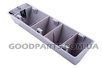 Активатор (ребро барабана) для стиральной машины Samsung DC97-02051B