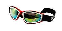 Очки горнолыжные для сноуборда Nice Face