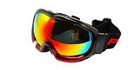 Удобные очки для лыж POLIZIA