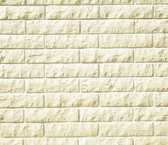 Фасадный камень Доломитовая стена. Облицовочные Работы в Харькове
