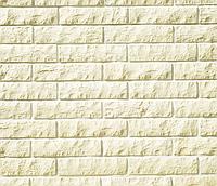 Гипсовый камень Доломитовая стена