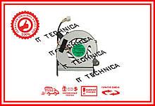 Вентилятор ACER ASPIRE 1410 1410T 1810T 1810TZ 752H, Gateway EC14 (AB6305HX-RBB, AB4805HX-TBB) ОРИГИНАЛ
