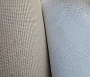 Холст по номерам: какой лучше — из льна или из хлопка?