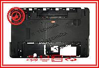Нижняя часть (корыто) Acer Aspire E1-521 E1-531