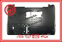 Нижняя часть (корыто) ASUS A53B A53T A53TA A53U