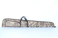 Чехол для ружья Премиум для полуавтомата 140см   арт. 8040