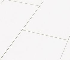 Ламинат LB 85 Замок MasterClic Plus, AquaSafe20-System, 4хсторонняя прямоугольная фаска