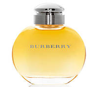 Burberry Women / Барбери Вумен 100ml edp (роскошный, женственный, чувственный, очень теплый)
