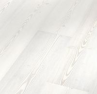Premium Micala LC 200 усиленная поверхность — Dimond Pro