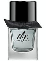 Burberry Mr Burberry 100ml edt Барбери Мистер Барбери