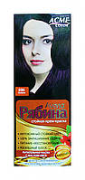 Стойкая крем-краска Acme Color Рябина Avena 036 Божоле - 50 мл.