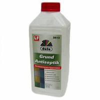 Dufa Antiseptik D613 1л