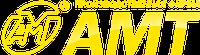 """Комплект рулевых тяг ВАЗ 2123 в сб., (к-кт 2 шт.), кор.уп., """"трапеция"""" (к-кт) АМТ"""