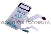 Сенсорная панель управления (клавиатура) для микроволновки Samsung CE2738NR DE34-00193D