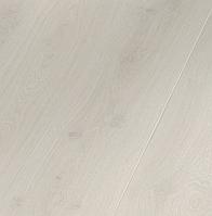 LD 300|20 Melango усиленная поверхность — Dimond Pro