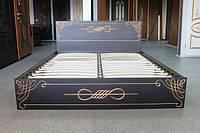 Кровать 2, фото 1