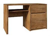 Письменный компьютерный стол из  дерева 090