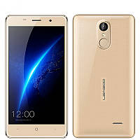 Смартфон ORIGINAL Leagoo M5 Gold (2Gb/16Gb) Гарантия 1 Год!