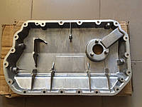 Поддон картера двигателя Audi 078103604AA