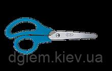 Ножницы детские 123мм ZB.5000