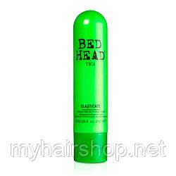 Зміцнюючий Шампунь і надає пружність TIGI Bed Head Elasticate Strengthening Shampoo 250ml