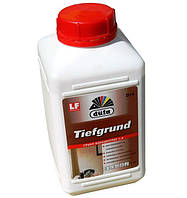 Tiefgrund_D14 Грунт-концентрат 1:4 1 л